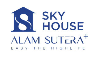 Sky House Official